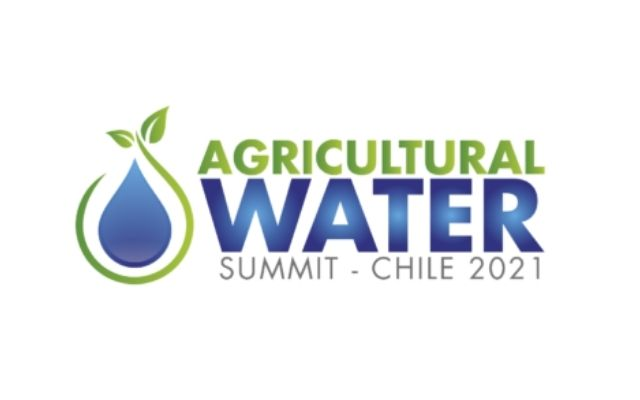 Agricultural Water Summit
